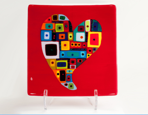 Red_Heart_Plate2