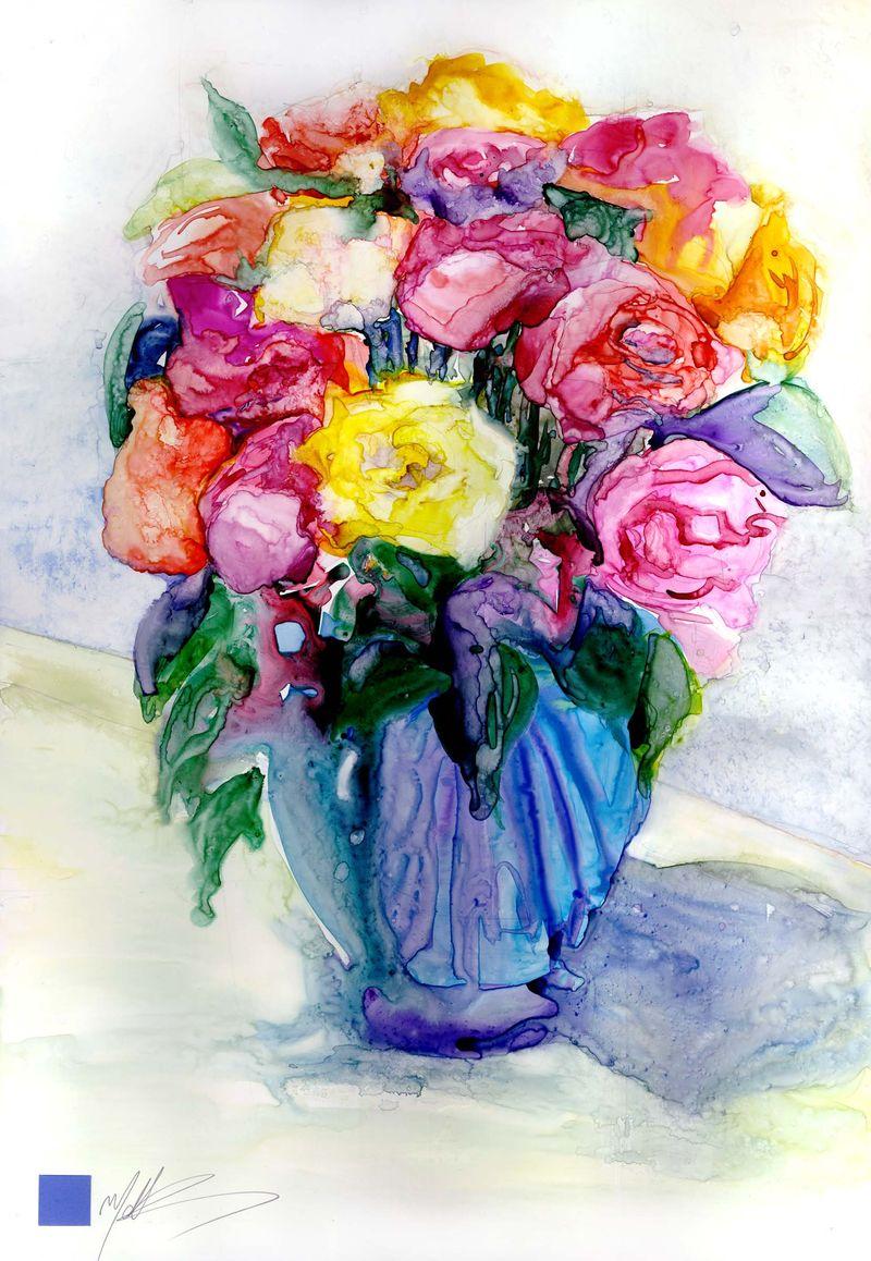 Blue Vase2_edited-1