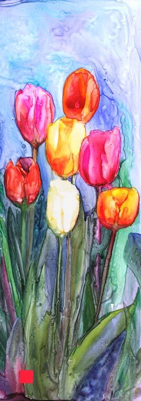 Tulips 1_edited-1